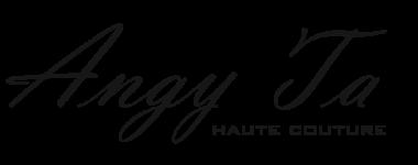 Logo AngyTa